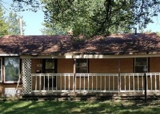 Foreclosed Home in Wichita 67218 WINDSOR CT - Property ID: 4416164674
