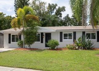 Foreclosed Home in Sarasota 34232 ALOHA DR - Property ID: 4416165998