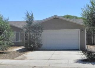 Foreclosed Home in Bloomfield 87413 GINGER ST - Property ID: 4416168616