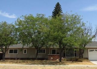 Foreclosed Home in Rialto 92376 N ACACIA AVE - Property ID: 4416171683