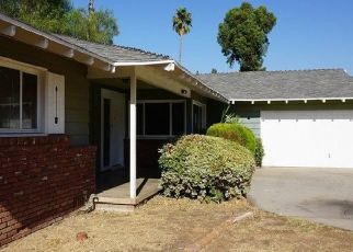 Foreclosed Home in Riverside 92507 MACBETH PL - Property ID: 4416197516