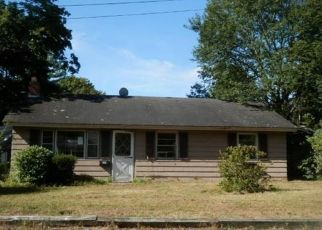 Foreclosed Home in Brockton 02302 SUMMER ST - Property ID: 4416219416