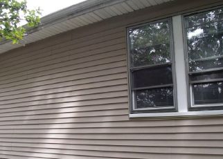 Foreclosed Home in Brockton 02301 LOUCRAFT AVE - Property ID: 4416220285