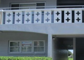Foreclosed Home in Clearwater 33763 FRANCISCAN DR - Property ID: 4416221614