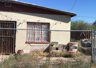 Foreclosed Home in Tucson 85713 W 26TH ST - Property ID: 4416230363
