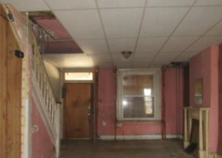 Foreclosed Home in Philadelphia 19139 N LINDENWOOD ST - Property ID: 4416231235