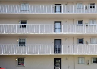 Foreclosed Home in Palm Beach 33480 S OCEAN BLVD - Property ID: 4416235624