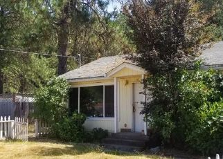 Foreclosed Home in Kerby 97531 HOLTON CREEK RD - Property ID: 4416240441