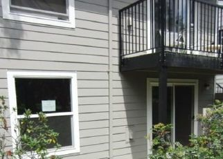 Foreclosed Home in Beaverton 97005 SW ALGER AVE - Property ID: 4416241314