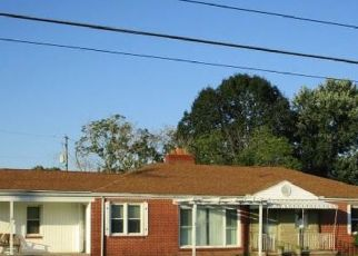 Foreclosed Home in Ironton 45638 GALLIA PIKE - Property ID: 4416263210