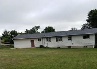 Foreclosed Home in Hebron 58638 N MAPLE ST - Property ID: 4416275925