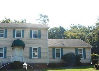 Foreclosed Home in Burlington 27215 WIMBLEDON CIR - Property ID: 4416284681