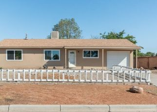 Foreclosed Home in Rio Rancho 87124 22ND AVE SE - Property ID: 4416289492