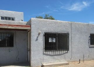 Foreclosed Home in Albuquerque 87105 CYPRESS DR SW - Property ID: 4416291684