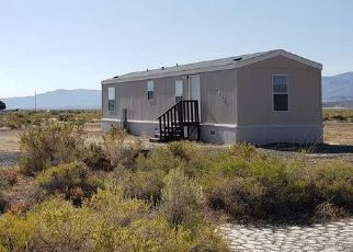 Foreclosed Home in Battle Mountain 89820 WILLIAM HARRISON AVE - Property ID: 4416308770