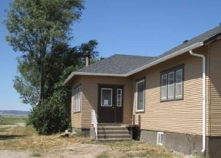 Foreclosed Home in Gering 69341 COUNTY ROAD 20 - Property ID: 4416309644