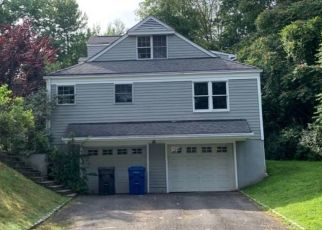 Foreclosed Home in Morristown 07960 WEDGEWOOD LN - Property ID: 4416310517
