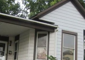 Foreclosed Home in Dayton 45410 MARGARET ST - Property ID: 4416312712