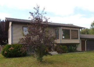Foreclosed Home in Helena 59602 KARLA DR - Property ID: 4416317525