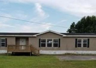 Foreclosed Home in Grand Bay 36541 HUGH FORT RD - Property ID: 4416323211