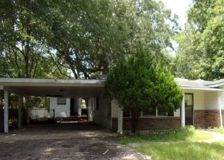 Foreclosed Home in Mobile 36608 STINSON CT - Property ID: 4416324531