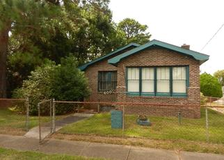 Foreclosed Home in Mobile 36604 TUTTLE AVE - Property ID: 4416327602