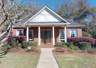Foreclosed Home in Mobile 36608 AVRIL CT - Property ID: 4416329794
