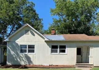 Foreclosed Home in Garden City 64747 E STATE ROUTE B - Property ID: 4416345103
