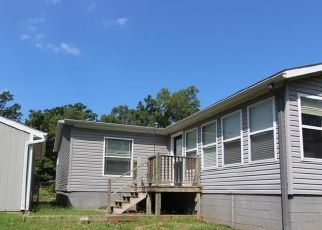 Foreclosed Home in Lowry City 64763 NE 961 RD - Property ID: 4416352562