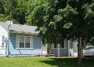 Foreclosed Home in Adrian 64720 E 8TH ST - Property ID: 4416354758
