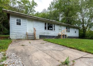 Foreclosed Home in Crane 65633 ORCHARD ST - Property ID: 4416357376