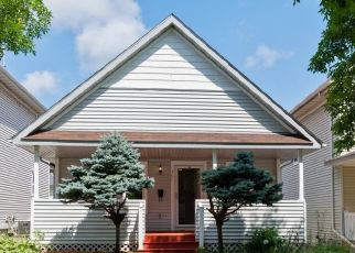 Foreclosed Home in Saint Paul 55106 5TH ST E - Property ID: 4416391995