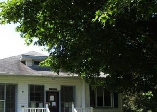 Foreclosed Home in Wells 56097 5TH ST SW - Property ID: 4416394161
