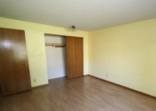 Foreclosed Home in Saint Paul 55126 COUNTY ROAD F W - Property ID: 4416399873