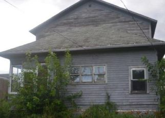 Foreclosed Home in Fairmont 56031 N JUDSON ST - Property ID: 4416402488