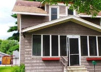 Foreclosed Home in Saint Cloud 56303 20TH AVE N - Property ID: 4416403363