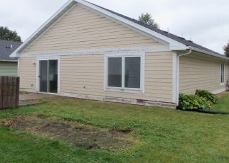 Foreclosed Home in Lake City 55041 W MADISON ST - Property ID: 4416406879