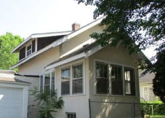 Foreclosed Home in Minneapolis 55408 W 33RD ST - Property ID: 4416407301