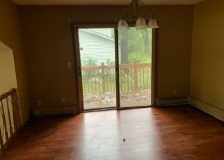 Foreclosed Home in Saint Cloud 56304 13TH AVE SE - Property ID: 4416408179