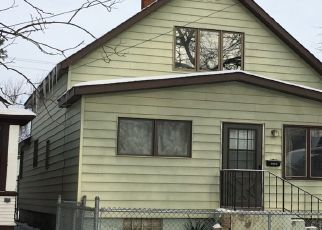 Foreclosed Home in Hibbing 55746 E 11TH ST - Property ID: 4416409952