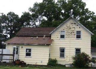 Foreclosed Home in Long Prairie 56347 280TH ST - Property ID: 4416412116