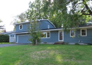 Foreclosed Home in Saint Cloud 56303 20TH AVE N - Property ID: 4416417831