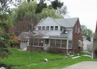 Foreclosed Home in Harrison Township 48045 SIESTA ST - Property ID: 4416426128
