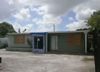 Foreclosed Home in Hialeah 33013 E 7TH AVE - Property ID: 4416449801