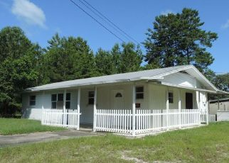 Foreclosed Home in Dunnellon 34431 SW BEACH BLVD - Property ID: 4416462491