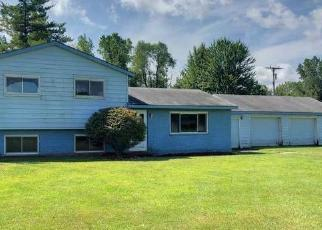 Foreclosed Home in East China 48054 FRED W MOORE HWY - Property ID: 4416475634
