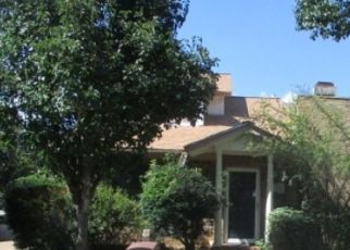 Foreclosed Home in Nacogdoches 75965 HUNTINGTON CIR - Property ID: 4416498852