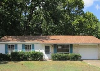 Foreclosed Home in Tyler 75702 CECIL AVE - Property ID: 4416499275