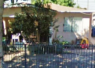 Foreclosed Home in Los Angeles 90001 E 74TH ST - Property ID: 4416500151