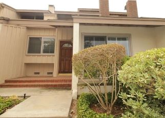 Foreclosed Home in Rancho Palos Verdes 90275 RIDGEMAR CT - Property ID: 4416502797